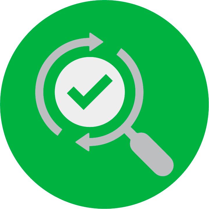 icon loop