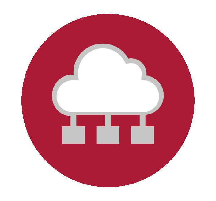 Хранение пространственных, географических и геометрических данных, поддержка запросов к ним и управления ими